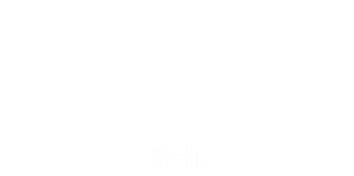 Blog officiel du salon e-tourisme VEM