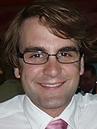 Julien Chapillon www.ehotelmarketing.fr