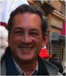 Claude Benard