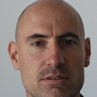 Stephane Pingaud