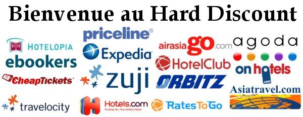ota-hard-discount