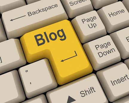 visuel Blog Salon etourism