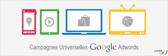 campagnes-universelles-adwords-enchères-mobiles
