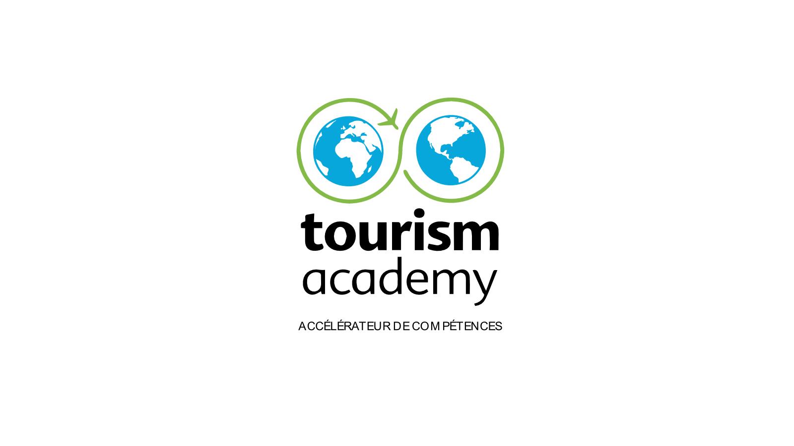 Logo_Tourism_Ac