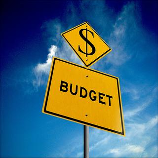 BudgetBy401K2012CC-by-sa1