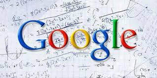 fresh-content-google