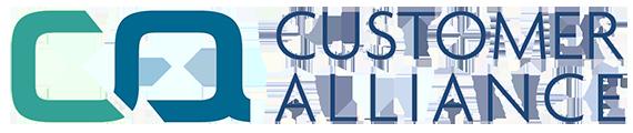 Focus Customer Alliance:  solution visibilité et E-réputation des hébergeurs sur le web