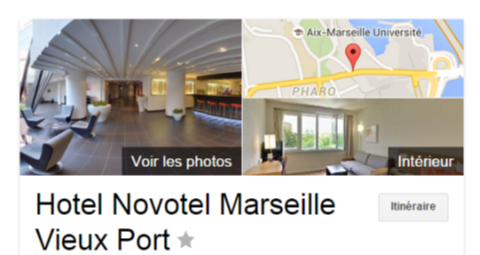 1_visite_virtuelle_google_screenshot_mrpaxs