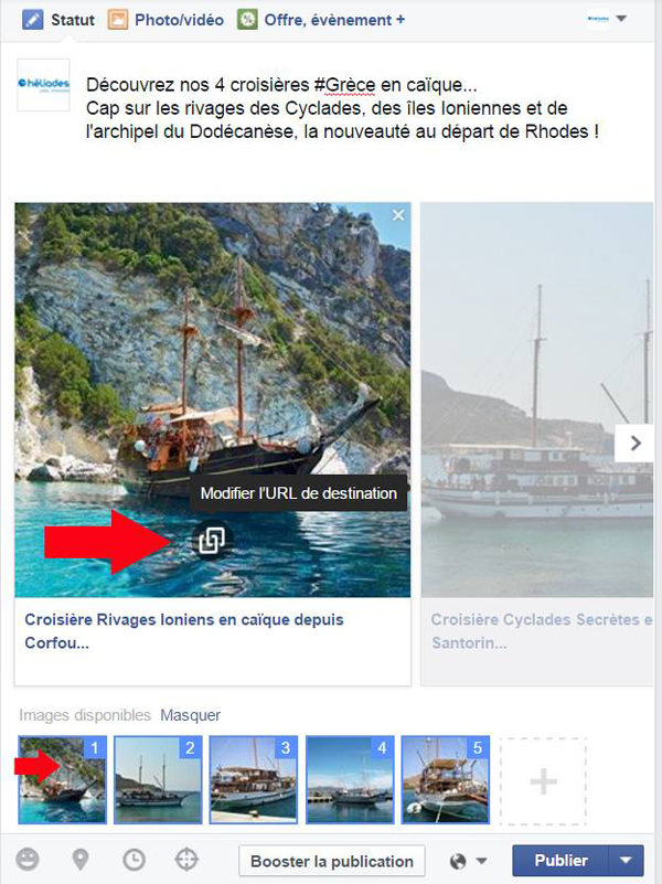 Carrousel_photo_facebook_screenshot_mrpaxs
