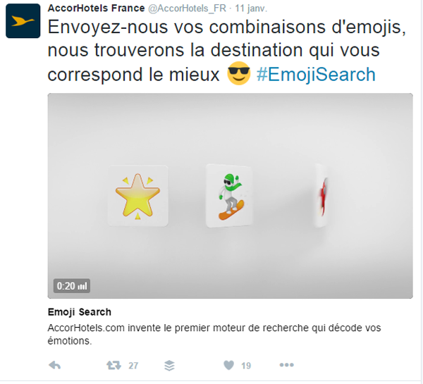 Emoji_Accor_Hotels_France_screenshot_mrpaxs