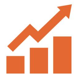 Jimdo statistiques #VEM7