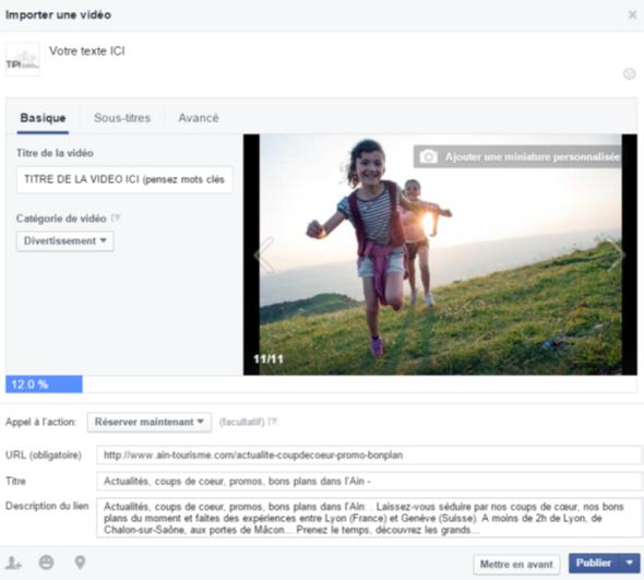 facebook_video_screenshot_mrpaxs
