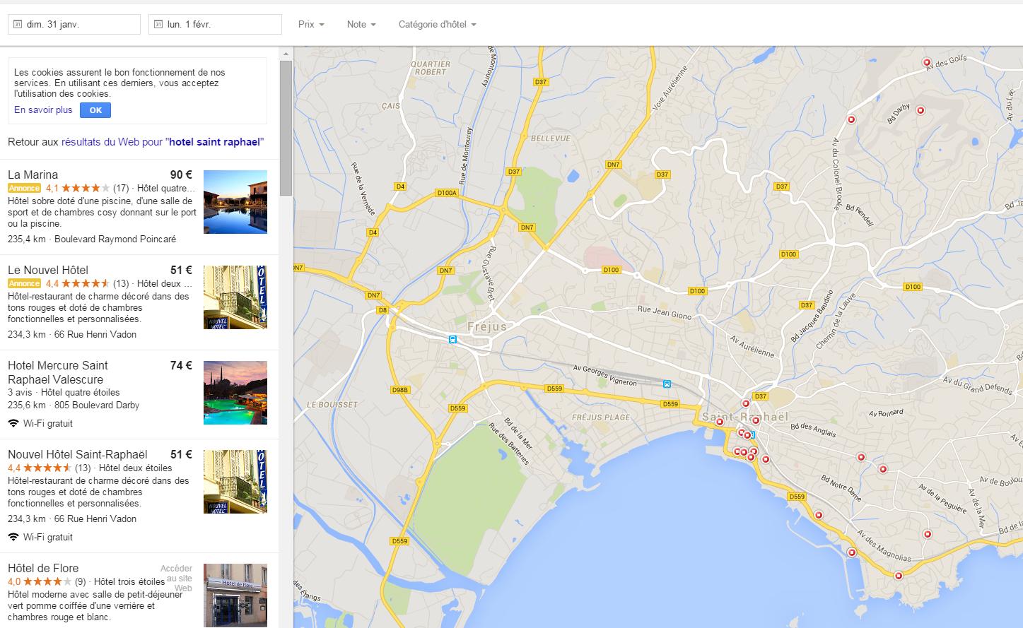 hotel saint raphael - Recherche Google - Google Chrome_2016-01-20_20-33-57