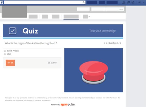 jeu_concours_agorapulse_screenshot_mrpaxs