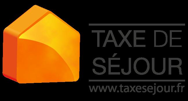Focus Taxedesejour.fr