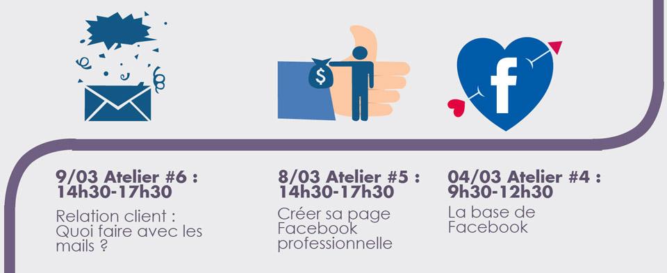piktochart2-ateliers-etourisme-ot-frontignan