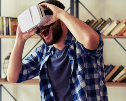 direct-marketing-in-virtual-reality-vrroom