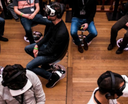 europes-vr-community-has-doubled-in-just-1-year-vrroom