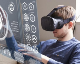 theological-possibilities-of-virtual-reality-vrroom