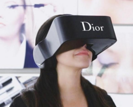virtual-diamonds-dior-fashion-retail-goes-ar-vrroom