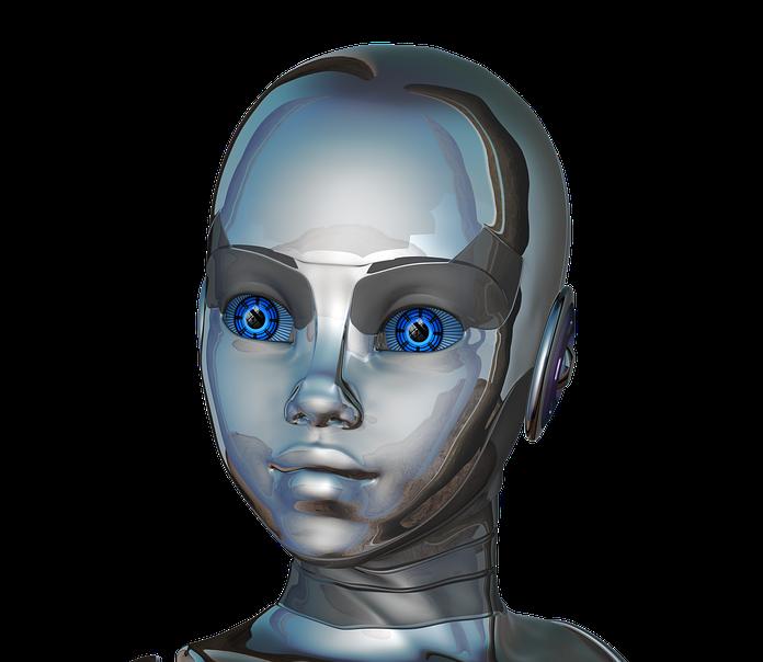 Des robots pour nous assister dans nos services touristiques