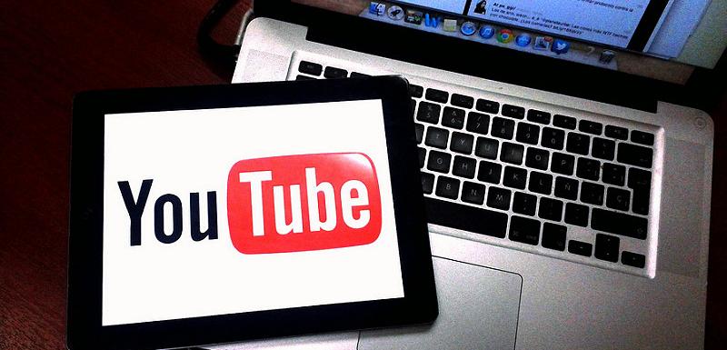 Promouvoir les vidéos : focus sur YouTube