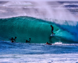 Free photo Australia, Sea, Ocean, Waves – Free Image on Pixabay – 2499016 – Moz_2018-01-30_20-20-24