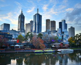 Free photo Melbourne, City, Skyline, Australia – Free Image on Pixabay – 298634_2018-01-30_20-16-38