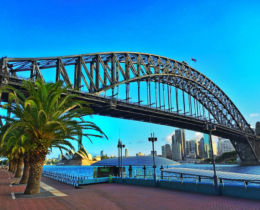 Free photo Sydney, Harbour Bridge, Australia – Free Image on Pixabay – 1676597 _2018-01-30_20-26-17