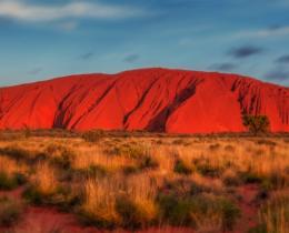 Free photo Uluru, Australia, Monolith – Free Image on Pixabay – 2058380 – Mozil_2018-01-30_20-18-07