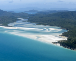 Free photo Whitsunday Island – Free Image on Pixabay – 796006 – Mozilla Firefox_2018-01-30_20-36-45