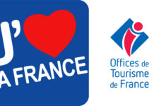Interview - Office de Tourisme de France