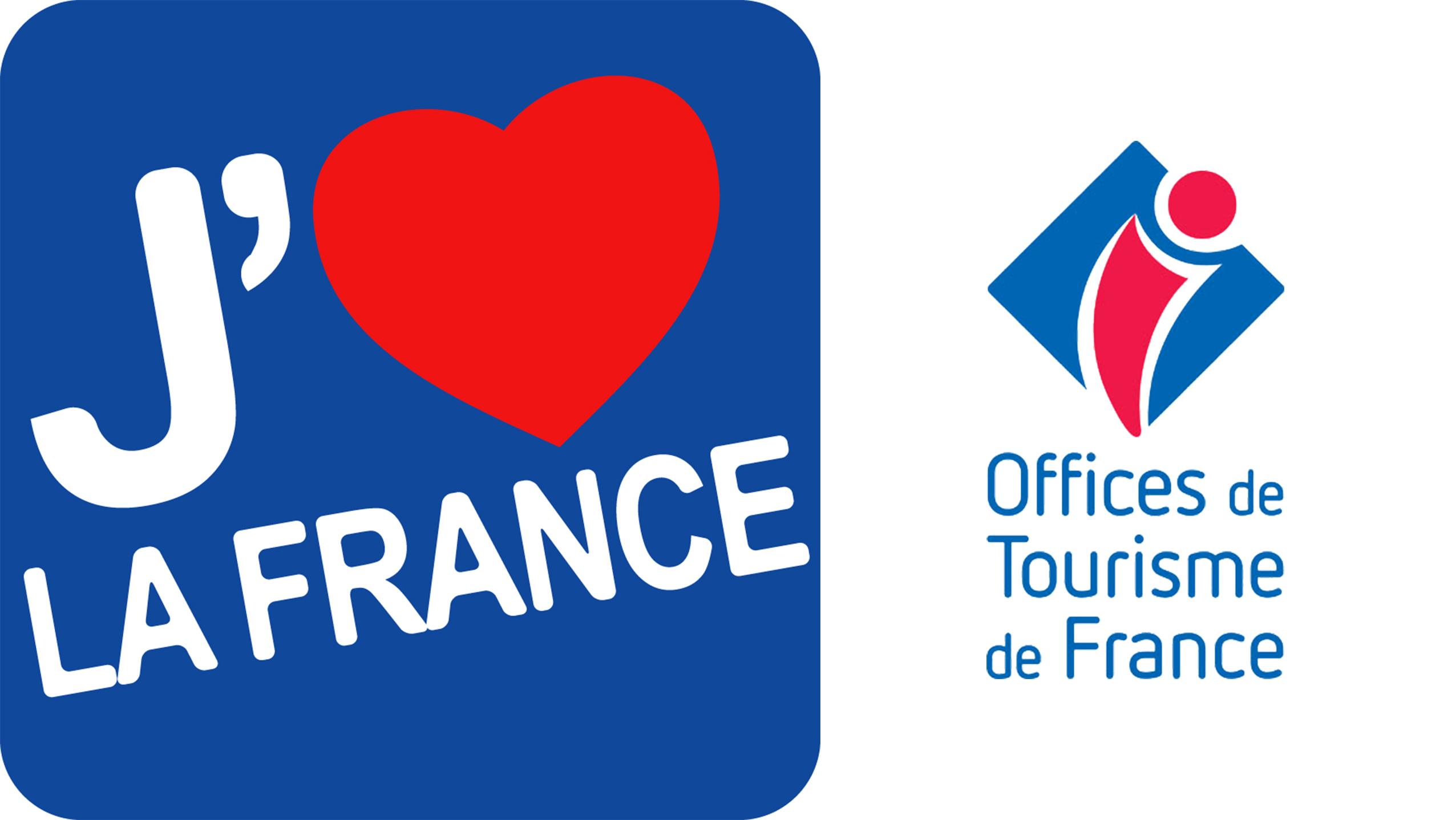 Interview - Office de Tourisme de France