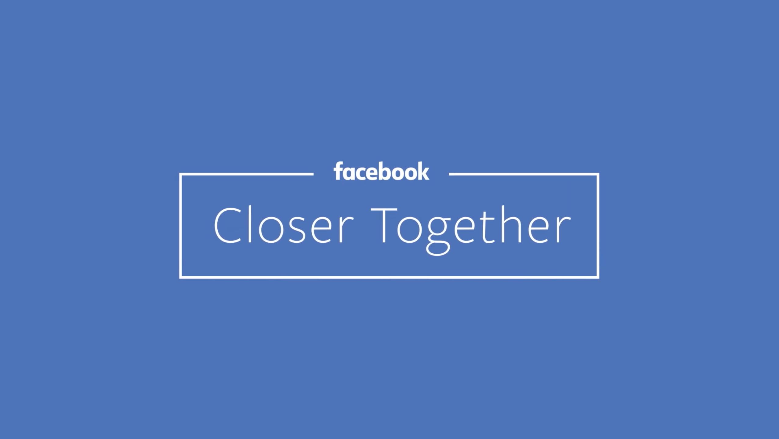 blog vem comment r agir au changement d 39 algorithme facebook. Black Bedroom Furniture Sets. Home Design Ideas