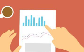 Blog VEM - Tendances du revenue management