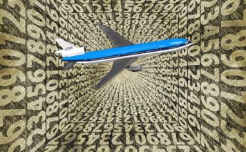 Blog VEM - Article chiffres voyage 3/3