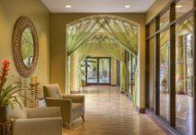 Blog VEM - Les 5 caractéristiques principales des hôtels indépendants