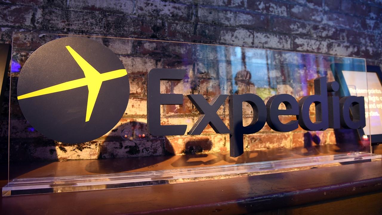 Blog VEM - Expedia